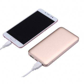 Power Bank Qualcomm  - 2