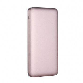 Power Bank Qualcomm  - 3
