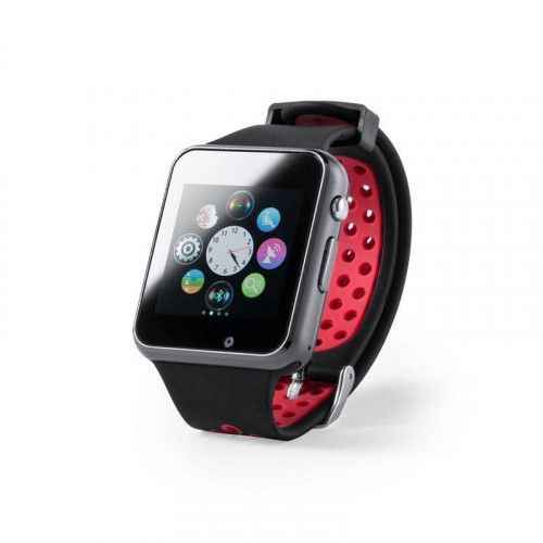 Montre Bluetooth Full Color