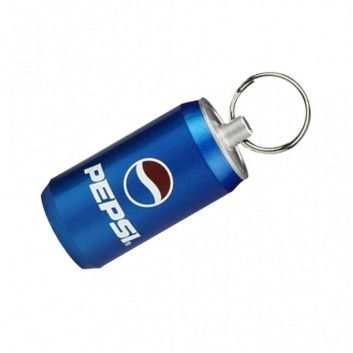 Cle USB Canette Soda  - 1