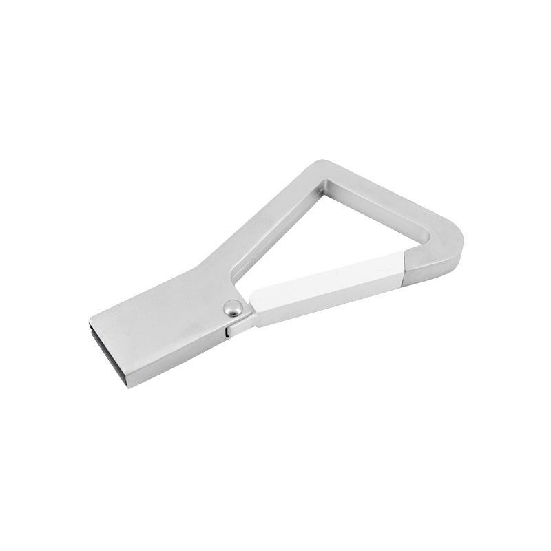Cle USB Pivotante Doming