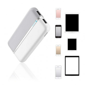 Batterie Power Bank Rapide Five
