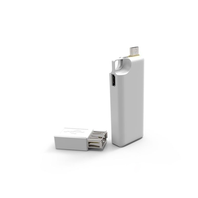 Prise Universelle Chargeur Mural Type-C