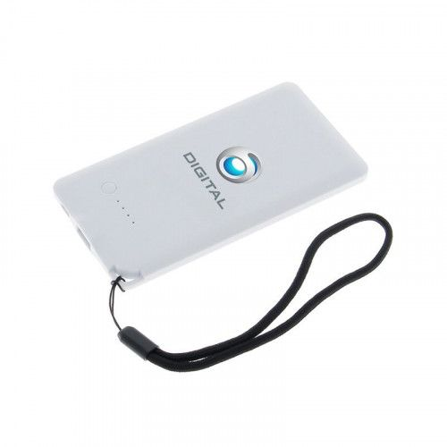Batterie Power Bank CEO
