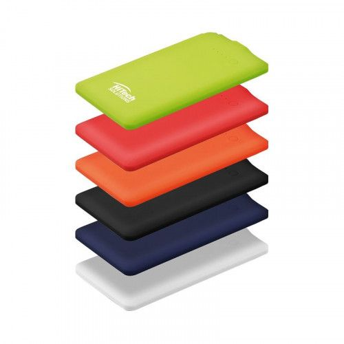 Batterie Power Bank Elite