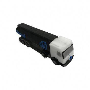 Cle USB Camion Citerne  - 2