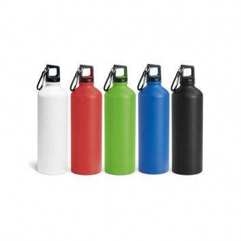 Batterie Power Bank Ovale