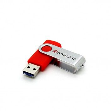 Cle USB 3.0 OTG Android  - 5