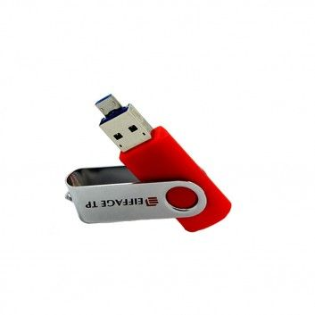 Cle USB 3.0 OTG Android  - 7