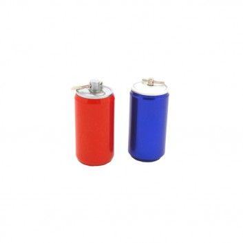 Cle USB Canette Soda  - 9
