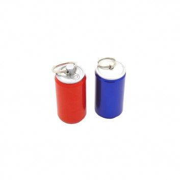 Cle USB Canette Soda  - 10