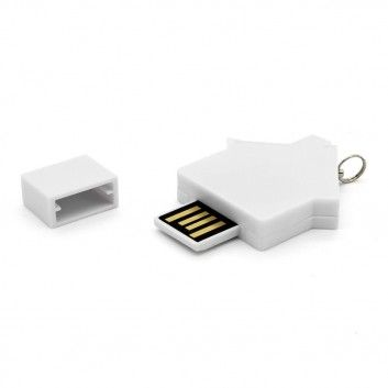Cle USB Maison Mini  - 16