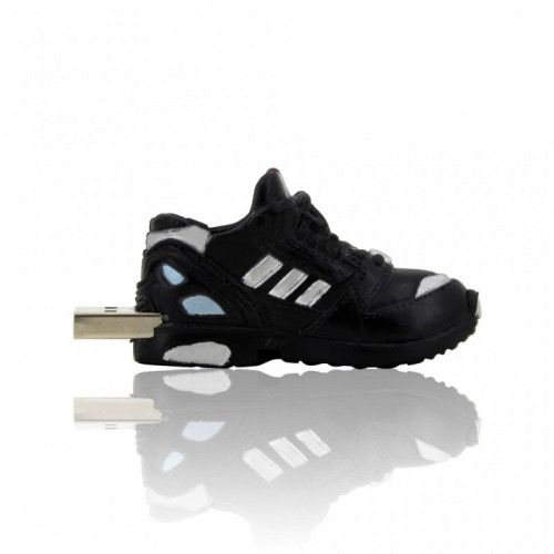 Cle USB Chaussure Basket