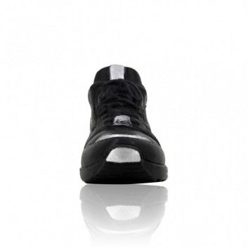 Cle USB Chaussure Basket  - 3