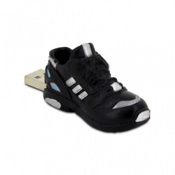 Cle USB Chaussure Basket  - 4