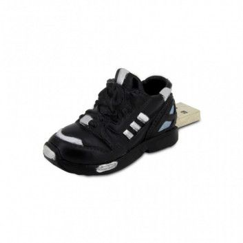 Cle USB Chaussure Basket  - 5