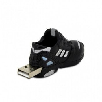 Cle USB Chaussure Basket  - 6