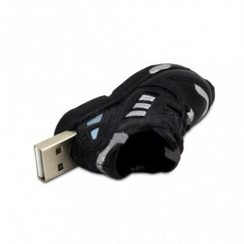 Cle USB Chaussure Basket  - 7