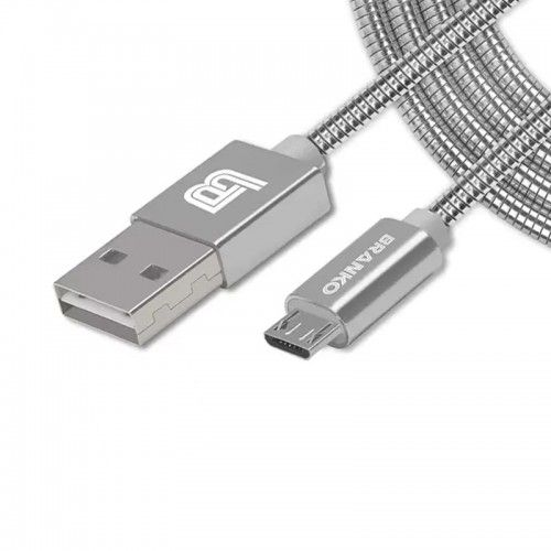 Cable Android Reversible
