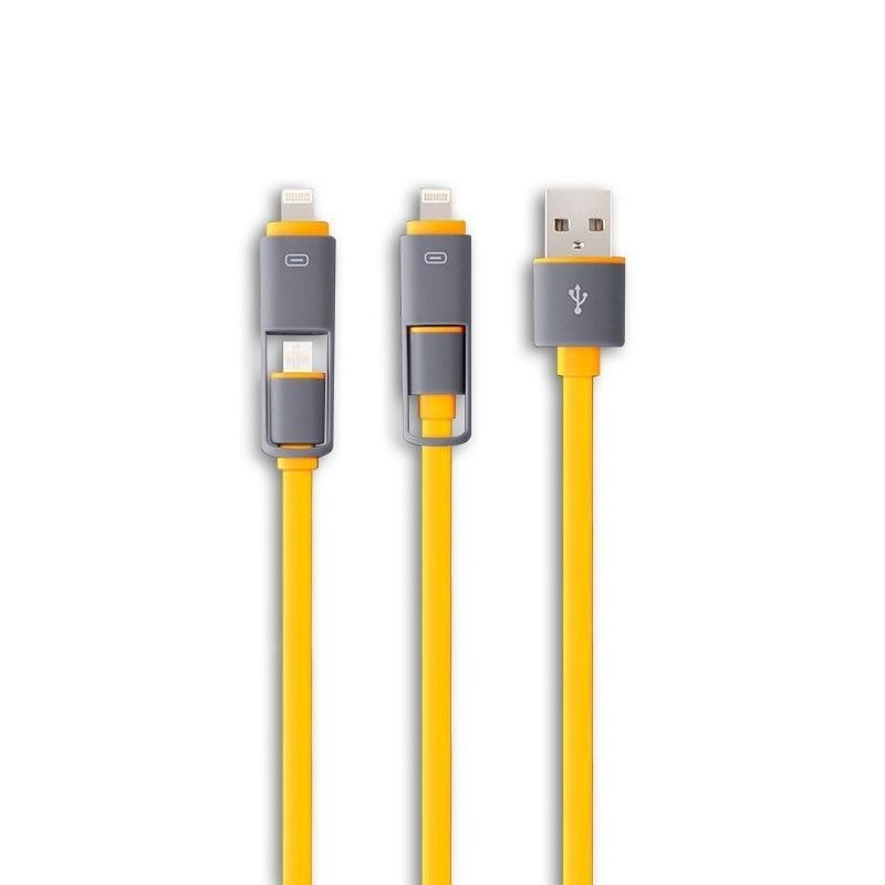 Cle USB 3.0 OTG Android