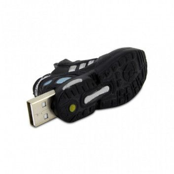 Cle USB Chaussure Basket  - 8