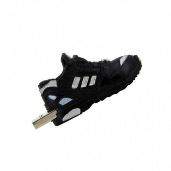 Cle USB Chaussure Basket  - 9