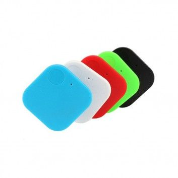 Tracker Bluetooth Carré  - 6