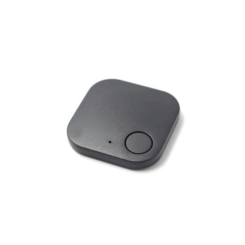 Tracker Bluetooth Carré  - 1
