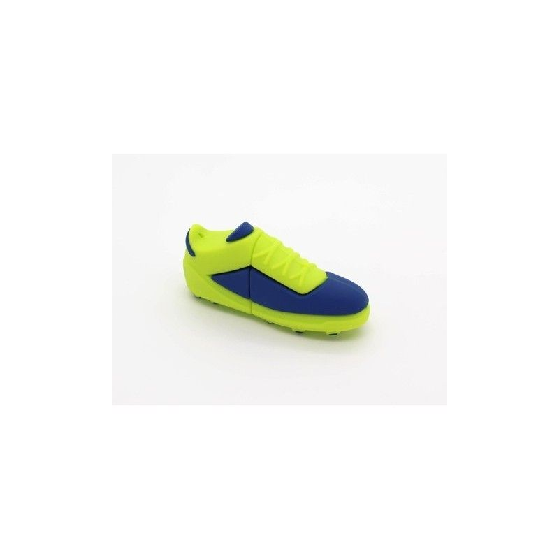 Cle USB Chaussure Foot  - 1