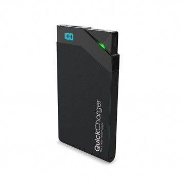 Batterie Power Bank Charge Rapide  - 31