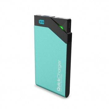 Batterie Power Bank Charge Rapide  - 29