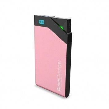 Batterie Power Bank Charge Rapide  - 32