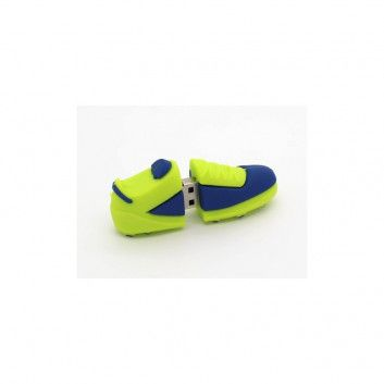 Cle USB Chaussure Foot  - 4