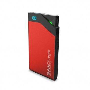 Batterie Power Bank Charge Rapide  - 30