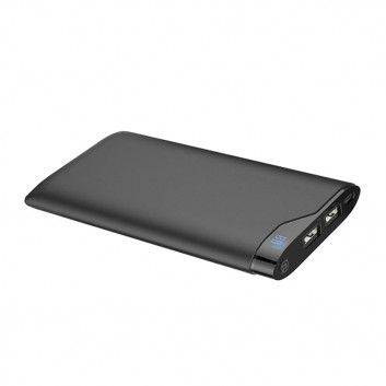 Power Bank Mate  - 1