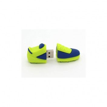 Cle USB Chaussure Foot  - 5