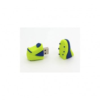 Cle USB Chaussure Foot  - 6