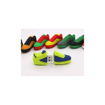 Cle USB Chaussure Foot  - 7
