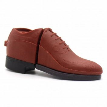 Cle USB Chaussure Homme  - 2