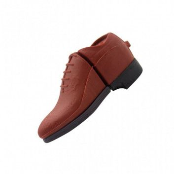 Cle USB Chaussure Homme  - 4