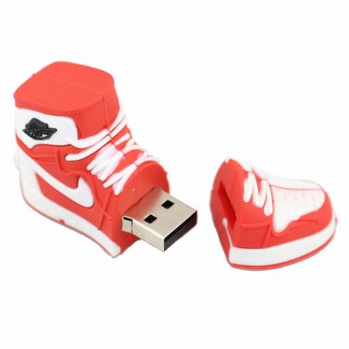 Cle USB Chaussure Sport