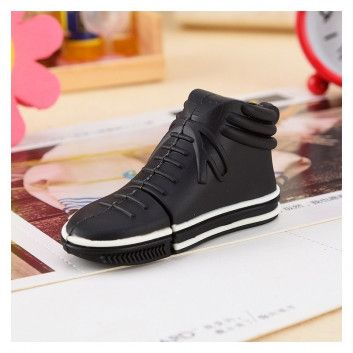 Cle USB Chaussure Sport  - 3