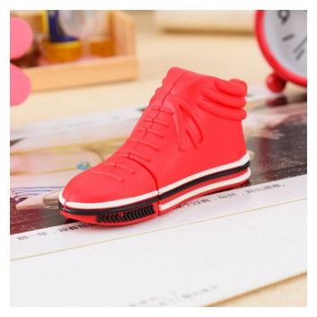 Cle USB Chaussure Sport  - 4
