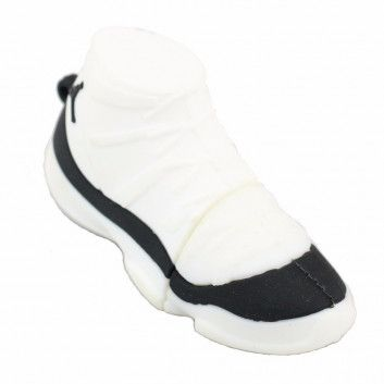 Cle USB Chaussure Sport  - 8