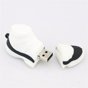 Cle USB Chaussure Sport  - 9