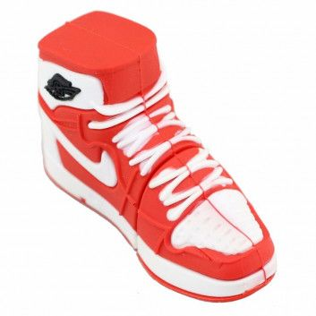 Cle USB Chaussure Sport  - 10