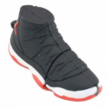 Cle USB Chaussure Sport  - 12