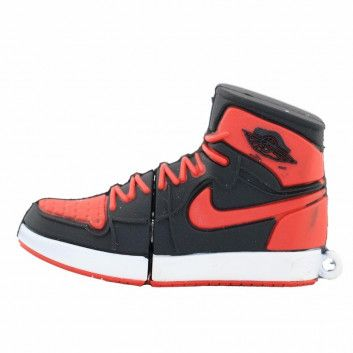 Cle USB Chaussure Sport  - 13