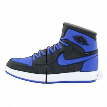 Cle USB Chaussure Sport  - 14