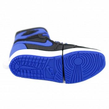 Cle USB Chaussure Sport  - 15